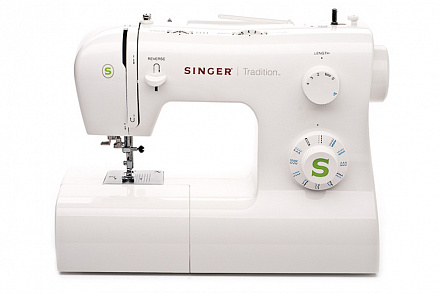 Singer 2273 Tradition